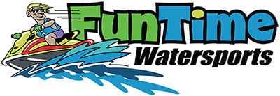 Fun Time Watersports