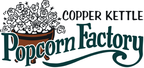 Copper Kettle Popcorn Factory