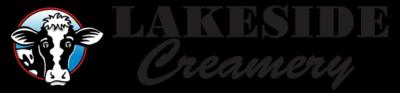 Lakeside Creamery Deep Creek Lake MD